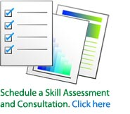 schedule-assessment