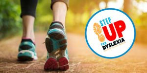 Step Up For Dyslexia @ LaBenite Park | Sugar Creek | Missouri | United States