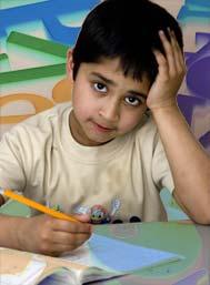 dyslexia-boy-letters