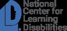 ncld_logo_head