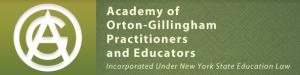 orton_gillingham