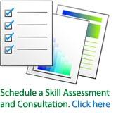 schedule-assessment